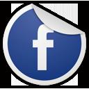 1433137260_facebook