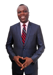 DR OPE BANWO (29)