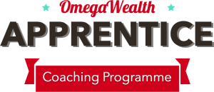 mobile x mobilex - omega wealth club bonus